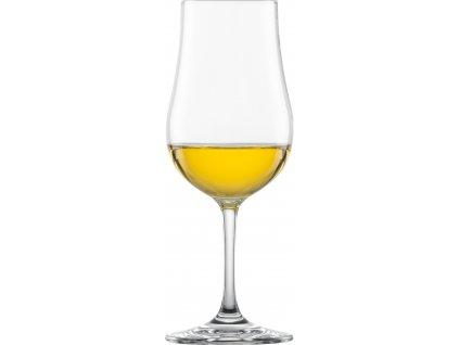 Bar Special degustační sklenice na whisky, Schott Zwiesel