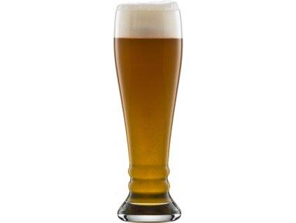 Schott Zwiesel Bavaria pivo 0.5 l, 6 kusů