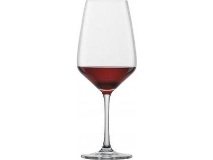 115671 Taste Rotwein Gr1 fstb 1