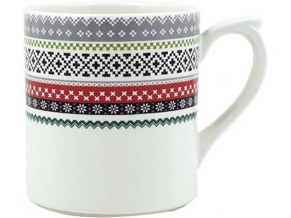 2306CMUG48 Mug
