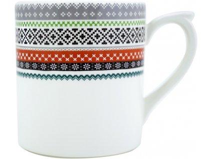 2306CMUX48 Mug XL