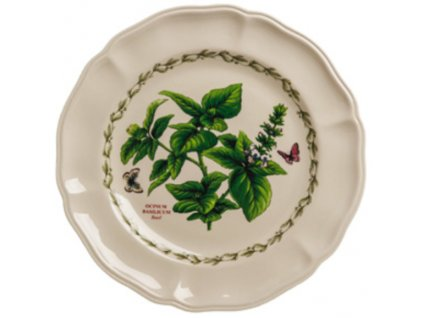 Giardino Mělký talíř 27 cm, Lamart