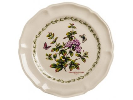 Giardino Dezertní talíř 22 cm, Lamart