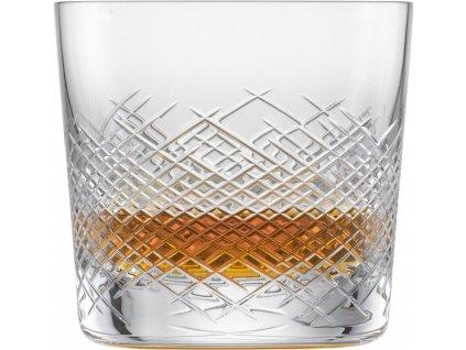 122284 Bar Premium No2 Whisky Gross Gr60 fstb 1