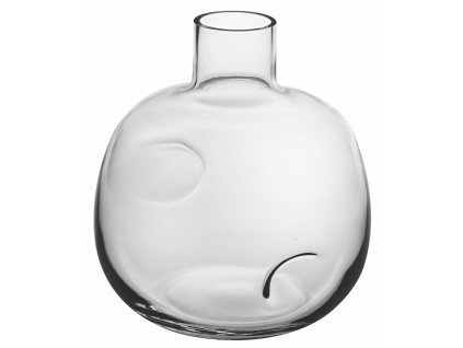 Casa Alegre Netune Malá váza
