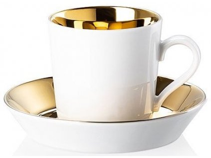 tric sunshine espressotasse 2 tlg 1559776803 1 w1400 center