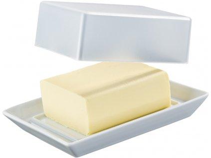 kitchen friends white butterdose im gk 11400x1400