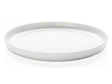 Arzberg JOYN WEISS Servírovací talíř 22