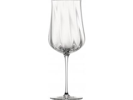 MARLÉNE Sklenice na bílé víno