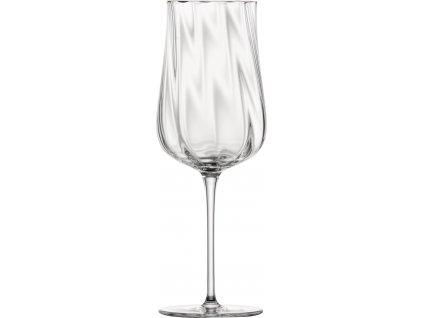 MARLÉNE Sklenice na dezertní víno
