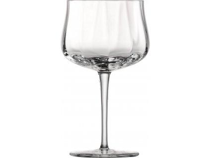 MARLÉNE Malá koktejlová sklenice