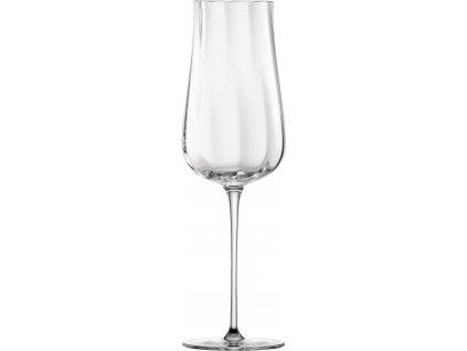 MARLÉNE Sklenice na Champagne