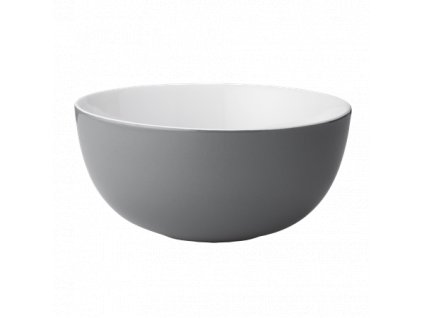 OL x 211 1 Emma bowl large grey