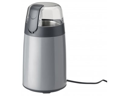 OL x 225 1 Emma electric coffee grinder grey