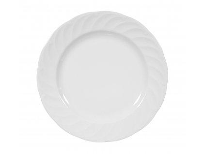 Seltmann Weiden Leonore Dezertní talíř 20 cm