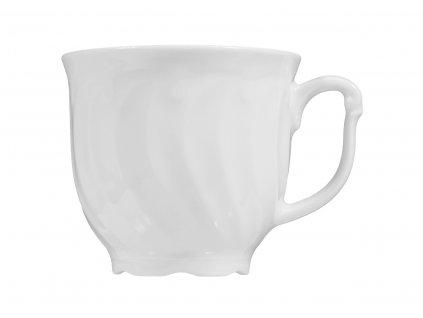 Leonore Kávový šálek 0.20 ltr., Seltmann Weiden