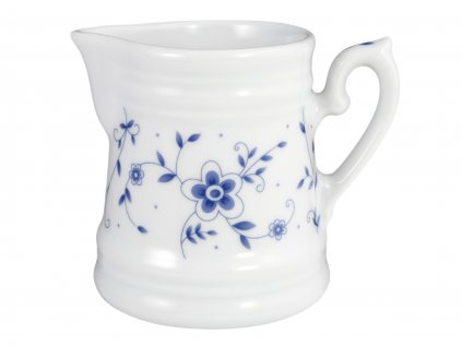 Greetsiel Malá mléčenka, Königlich Tettau