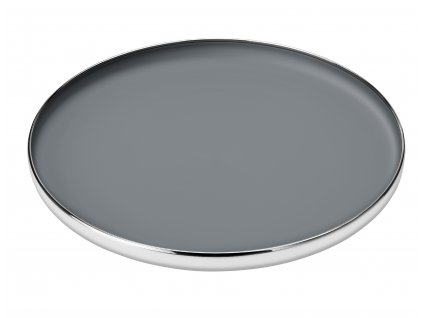 OL 796 Foster serving tray