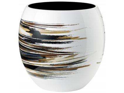OL 452 22 Stockholm Lignum vase large