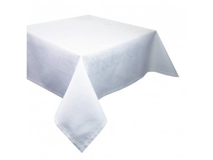 nappe enduite apolline white