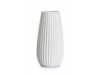 GEOMETRI CONTEMPORANEE Váza 20 cm, Lamart