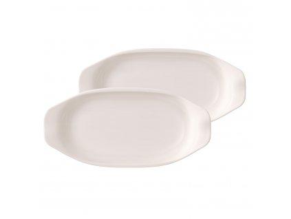 1041897536 A bbq antipasti dessert