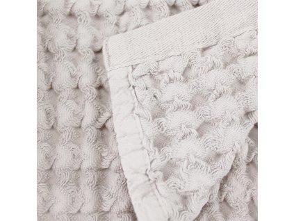 Garnier Thiebaut CORDOUE Lin ručník