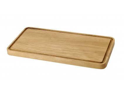OL 332 Sixtus chopping board oak