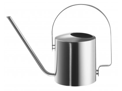OL 100 15 Original flower watering can