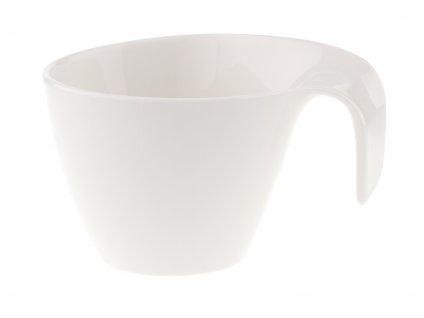 Villeroy & Boch Flow Snídaňový šálek