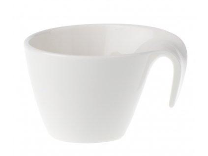 Villeroy & Boch Flow Kávový šálek