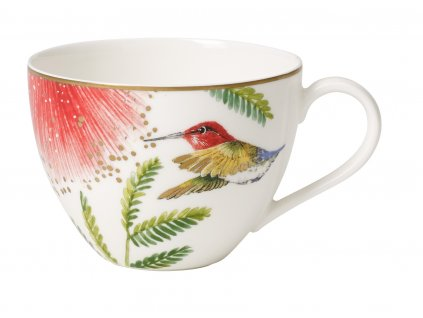 Villeroy & Boch Amazonia Anmut Kávový šálek