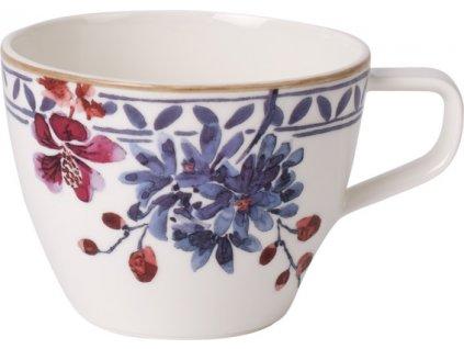 Villeroy & Boch Artesano Provencal Lavender Kávový šálek