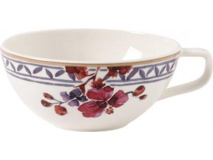 Villeroy & Boch Artesano Provencal Lavender Čajový šálek