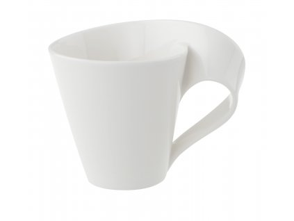 Villeroy & Boch Newwave Kávový šálek