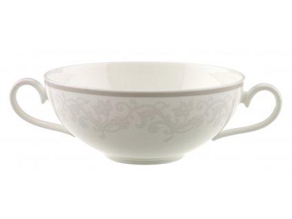 Villeroy & Boch Gray Pearl Polévkový šálek