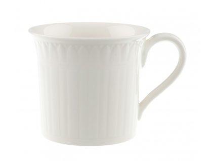 Villeroy & Boch Cellini Čajový/kávový šálek 0,20 ltr.