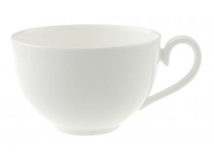 Villeroy & Boch Royal Kávový šálek XL 0.26 ltr.