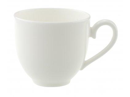 Villeroy & Boch Royal Espresso šálek 0,10 ltr.
