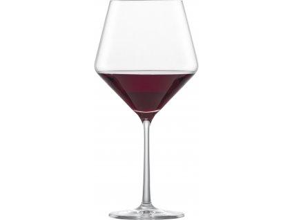 122322 Pure Burgunder Gr140 fstb 1