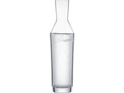 115845 BasicBarSelection Wasserkaraffe Gr750 fstb 1