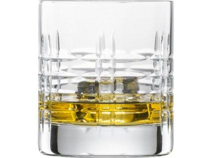 119634 Basic Bar Classic Whisky Gr89 fstb 1