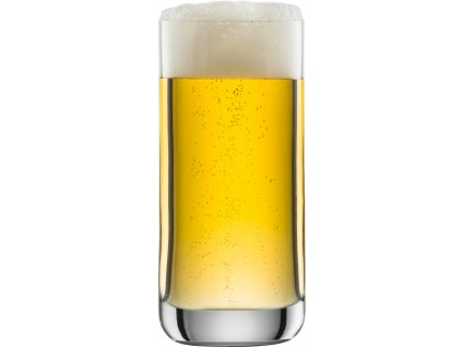 175500 Convention Bier Gr42 fstb 1