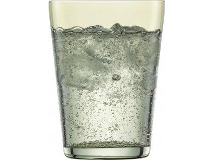 122347 Together Wasser Gr79 fstb 1