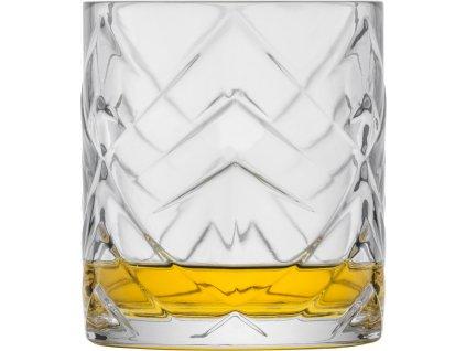 121667 Fascination Whisky Gr60 fstb 1