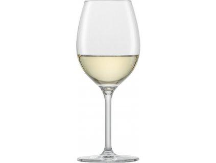 121871 For You Chardonnay Gr0 fstb 1