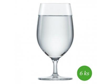 Schott Zwiesel Banquet Voda, 6 kusů