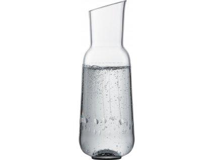 121605 Glamorous Water carafe 750ml mitInhalt 000013139 57910
