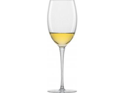 121564 Highness Sweet Wine Gr3 fstb 1