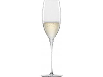121565 Highness Champagne Gr77 fstb 1